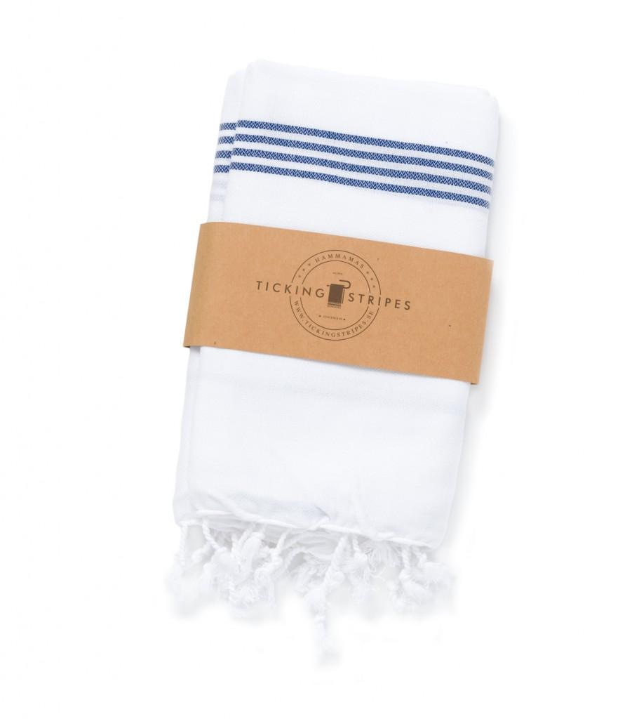 hamam-handduk